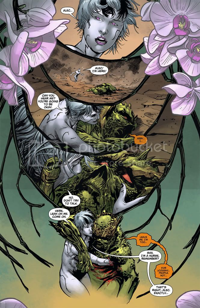 SwampThing-Zone093.jpg