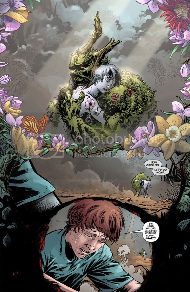 SwampThing-Zone094.jpg